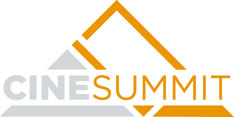 CineSummit Vip Access